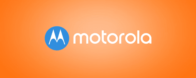 How to Unlock Bootloader on Motorola Moto P30 Play XT1941-2