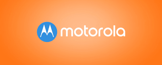 How to Unlock Bootloader on Motorola Moto Z XT1650-03