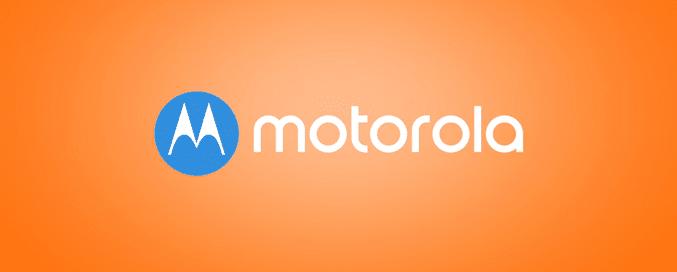 How to Unlock Bootloader on Motorola Moto E5 Plus XT1924-1