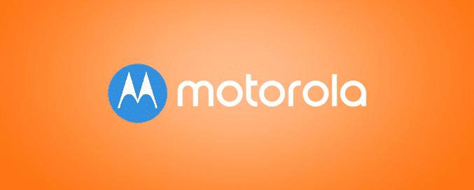 How to Unlock Bootloader on Motorola One Power XT1942-2