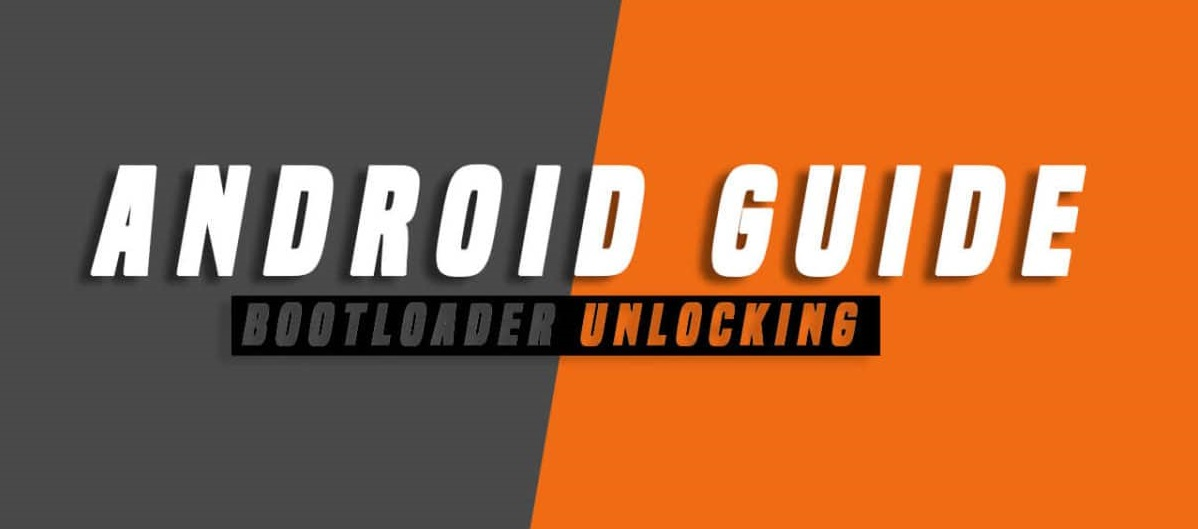 How to Unlock Bootloader on Motorola Moto M Dual XT1663