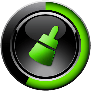 How to increase RAM on ANDROID device