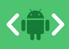 How to Flash Stock Firmware on Any Android Device