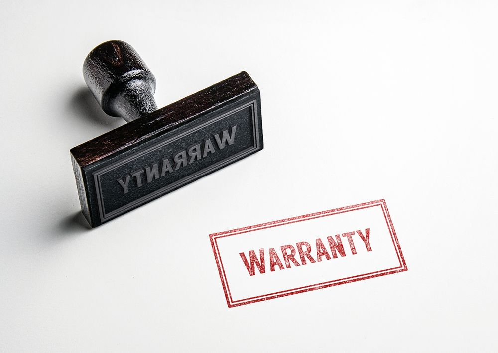 Does Rooting or Unlocking void your Android Phone Warranty