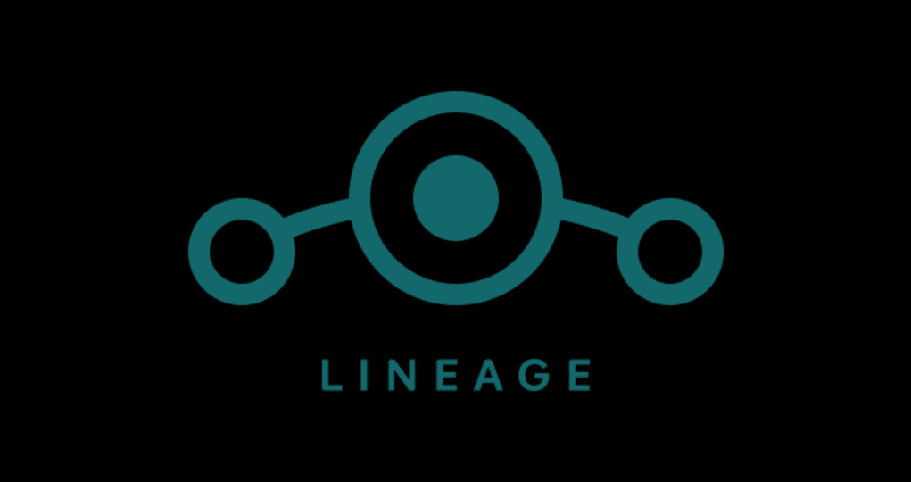 Install LineageOS on Android