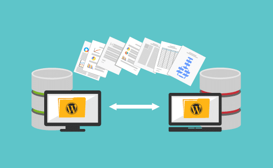 When should you change your WordPress web hosting (Top 7 Key Indicators)