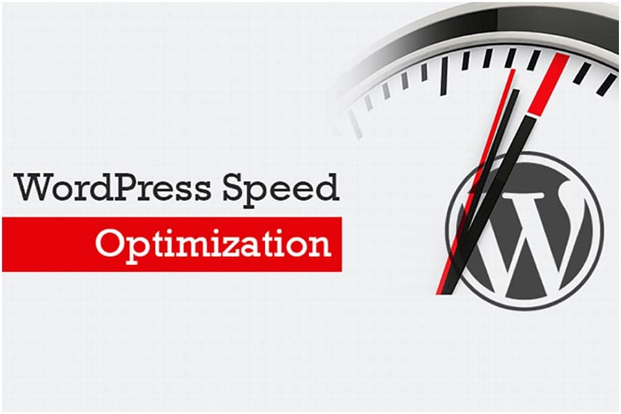 How to optimize your WordPress installation