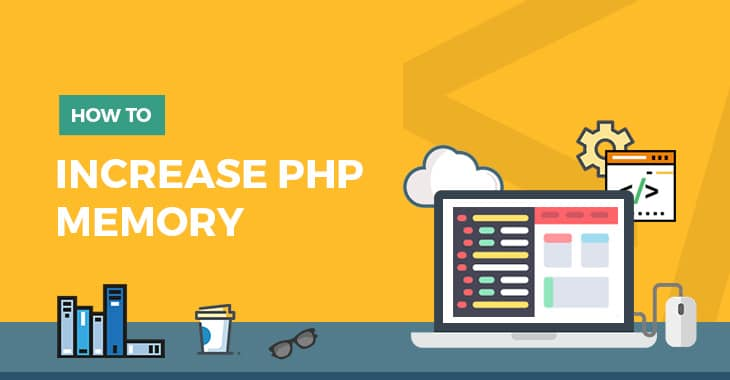 Increase PHP Memory Limit in Nginx Vultr