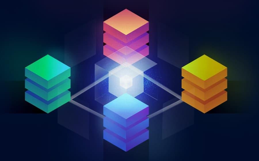 How to Innstall Linux , Nginx , MySQL, PHP(LEMP stack) Ubntu 18.04