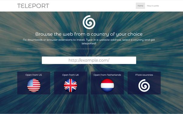 trendyport.com