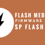 How To Flash Firmware On MediaTek Device
