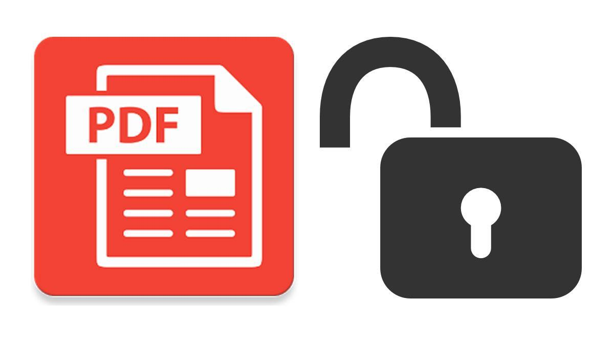 Document Security with the PDFBear Password Protect PDF Tool