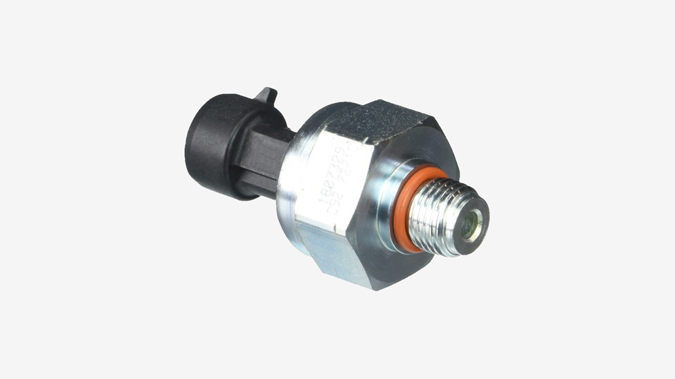 WHAT IS AN ICP SENSOR? AND BENEFITS OF ICP SENSOR