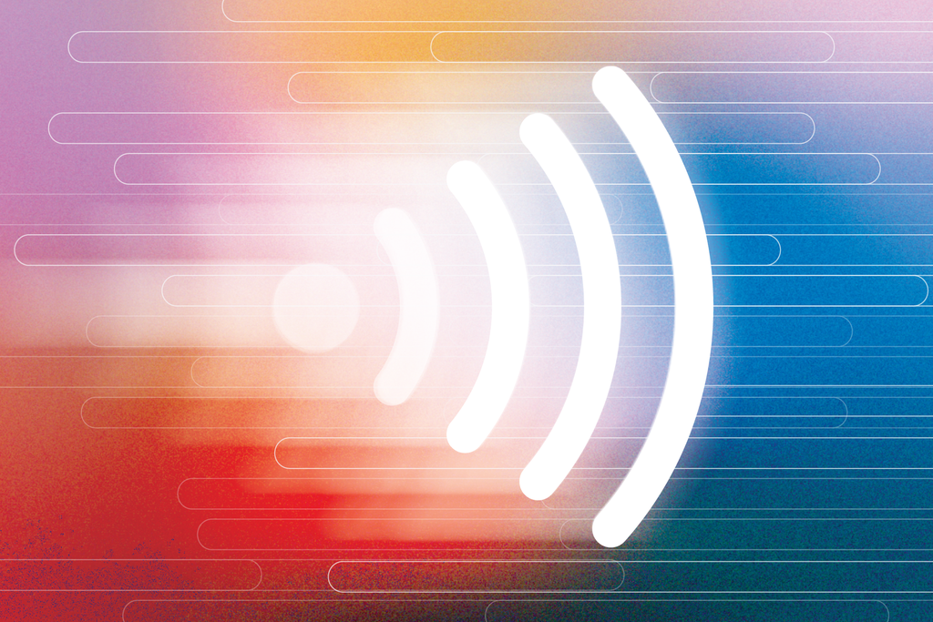 11 ways to upgrade Wi-Fi and speed up the Internet