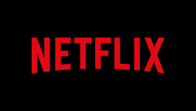 Top Five Superhero Shows On Netflix You Must Skip If You Love The Superhero Genre!