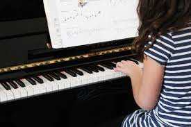 Choosing the Best Music Instruments for Your Young Ones Younger enthusiasts often become best music instrument players. Younger years are the best to learn music instruments as children can develop good playing habits. So, if you are planning on starting your kid on his/her music instrument playing days, be sure to select the best music instrument. This decision will go with your child for many years if not their whole lives. Selecting the best music instrument for your young ones is always about the little details. Of course, every parent would want them to become guitarists or pianists. However, not every kid will be in these famous instruments at all. Different young ones will have a preference and playing style more suited to different instruments. Read below to find out more: Find Out Their Real Interest in Music Instruments Kids can be interested in many different music instruments. From guitars to keyboards and drums to whistles, they will show liking for just about everything. In most cases anyway. However, liking doesn't mean they really like a particular instrument. You need to find out what particular instrument they are really into when it comes to playing and general liking. Parents can find out their kids' natural likeness. Be sure to pay attention here. This will be an important decision and will play a vital role in the future. Make sure to spend that bit of time needed to figure out your kid's best interest. The best music instrument for them will be the one that they are most comfortable with. Set them on the right path from the start. Know About Their School's Music Class More The school music class is always a good lead into what your kid likes most. Whatever they have preference for, their school music teacher would definitely know. Also, it is a good idea to find out their preferred best music instrument in more detail. Get to know their interest more. This will tell you about what they like in great detail. Be sure to visit your kid's school a