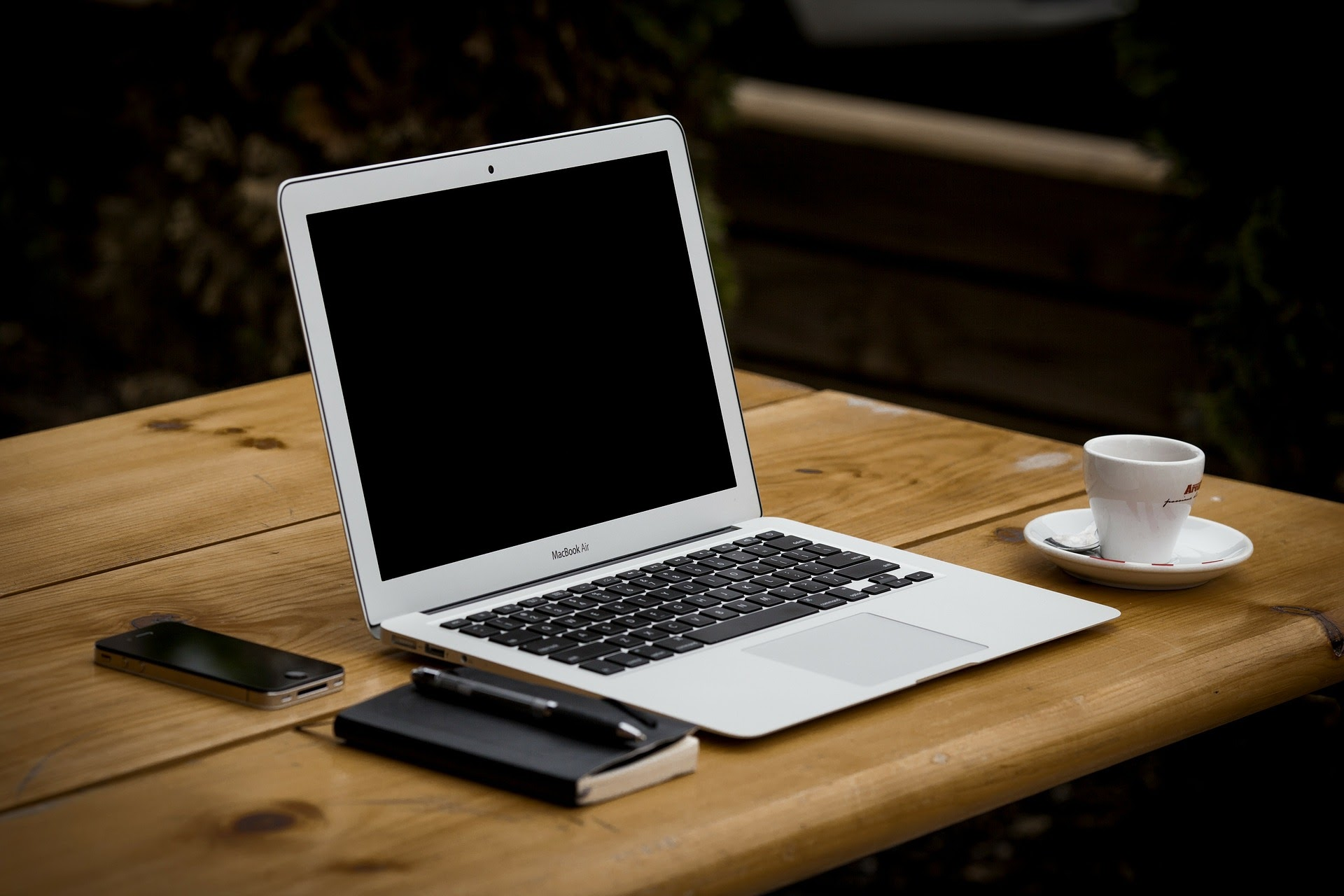 Ways You Can Use to Boost Your Laptop's Performance