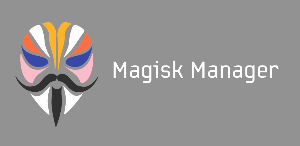 Magisk App 23.0 (Magisk Manager) Latest Version for Android